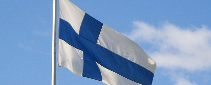 FILE: According to official data, over half of rural municipalities in Finland now have fewer than 81 women aged 15-24 for every 100 men of the same age, as they leave in pursuit of higher education or skilled jobs. Picture: Wikipedia.