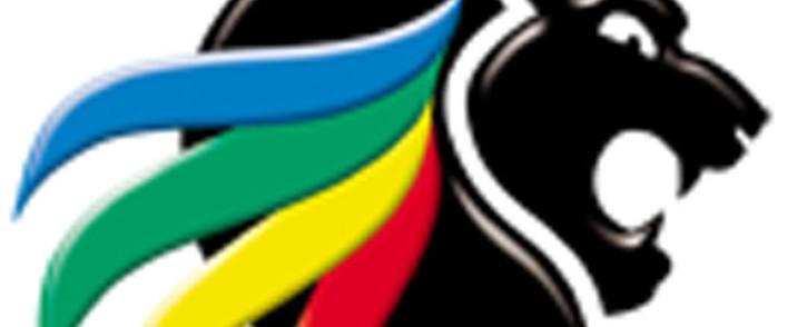 Picture: PSL.co.za