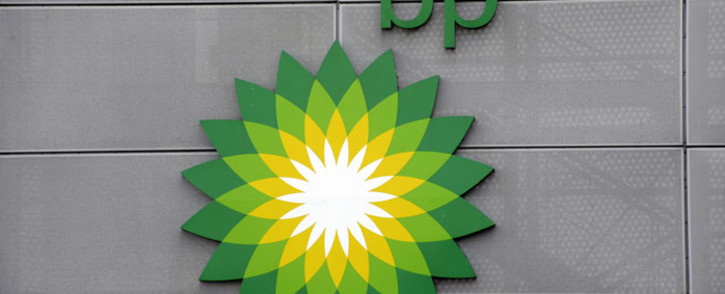 The headquarters of BP (British Petroleum) in Aberdeen, Scotland. Picture: AFP