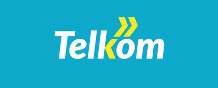 Picture: Telkom Kenya.