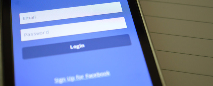 The Facebook pages were said to be crafted to drive viewers to websites of the social network, and their operators were working diligently to get approval to run targeted ads. Picture: supplied
