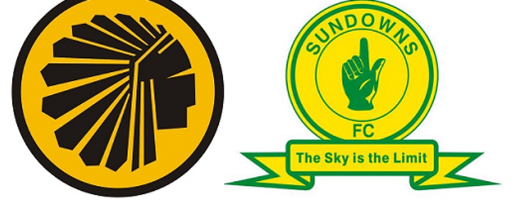 Kaizer Chiefs take on Mamelodi Sundowns at FNB Stadium on Saturday. Picture: Facebook.