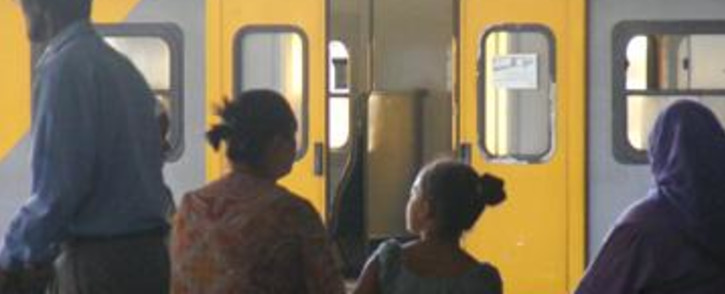 Metrorail in the Western Cape has announced a more than a R230 million plan to help get it back on track