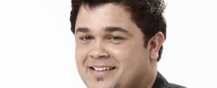 Rafiq Wagiet