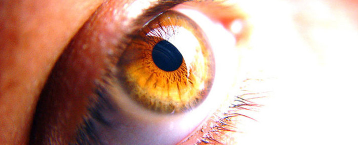 Picture: pixabay.com