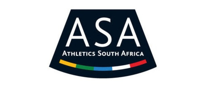 Athletics South Africa's interim board is elated their ban has been lifted by Sascoc. Picture: Facebook.com.