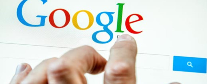 Countries are demanding more information from Google, claiming it will be used in criminal investigations. Picture: AFP.