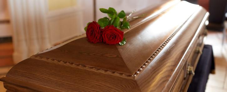 Image: 123rf.com