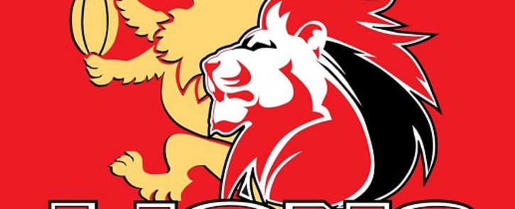 Marnitz Boshoff scored 24 points to help the Lions to a 39-36 win over the Blues at Elllis Park in Johannesburg on Saturday. Picture: Facebook.com.