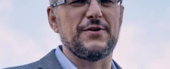 stephen-grootes-presenter-picjpg