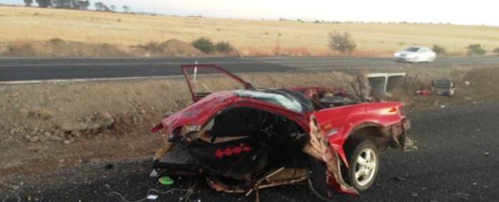 3 die in car accident in ct