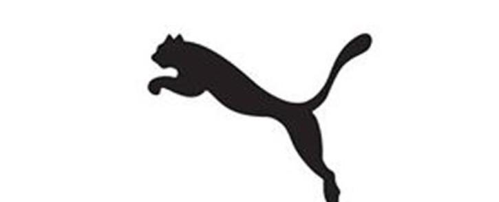 Puma logo. Picture: Facebook page.