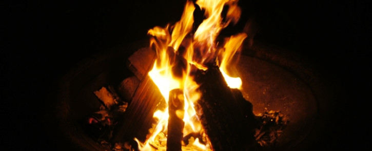 Fire generic. Picture: Free Images.