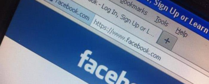 FILE: Facebook CEO Mark Zuckerberg says users will soon have an option to 'dislike' a post.