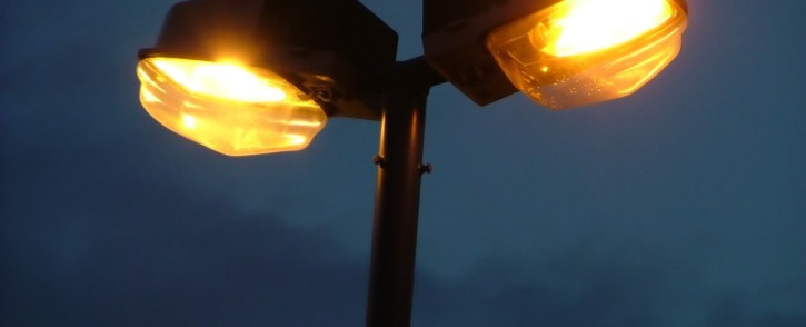 FILE: The power utility has managed to avoid load shedding for several months now. Picture: freeimages.com
