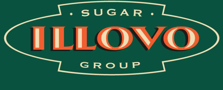 Illovo Group logo. Picture: Facebook.