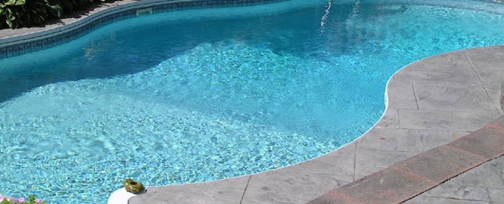 Swimming pool. Picture: Vic Brincat/Wikimedia Commons.
