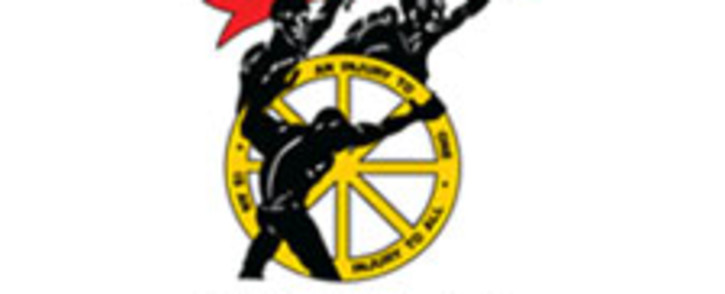 FILE: Cosatu's national leaders have released a joint statement saying they're trying to find solutions to the union's problems. Picture: EWN.