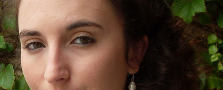 Berenice Bentel. Picture: supplied.
