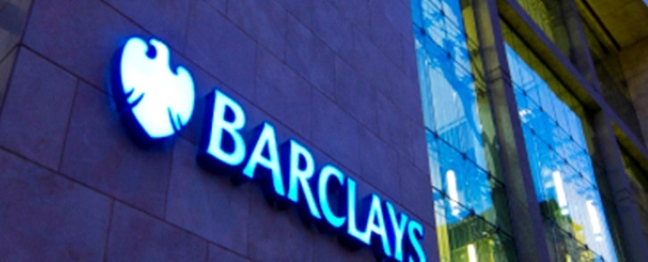 Britain's Barclays has been fined over attempted manipulation of the London gold price fix.