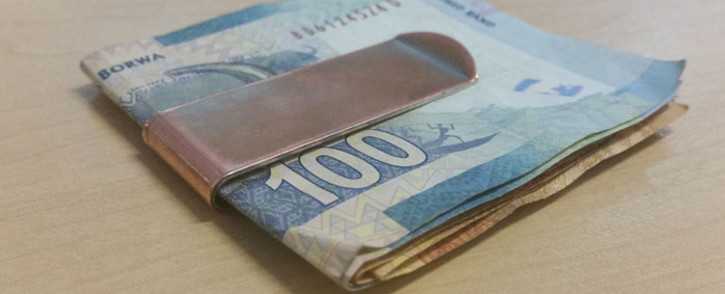 FILE: Business confidence has improved despite poor power supply and a number of challenges facing the economy. Picture: EWN.