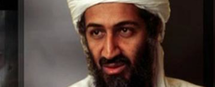 Barack Obama announced that al-Qaeda leader Osama Bin Laden has been killed. Picture: AFP