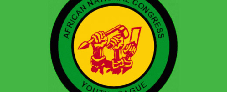 "The ANC Youth League called on ""progressive citizens"" and businessman to help it pay its debt. Picture: Supplied."