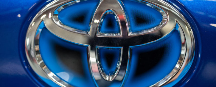 FILE: Toyota is a pioneer of hybrid vehicles and autos using hydrogen fuel and is also stepping up its development of battery-powered electric cars. Picture: 123rf.com