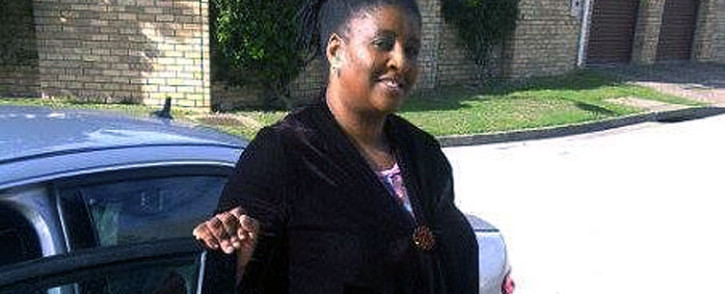 Former African National Congress (ANC) Chief Whip Stone Sizani's wife, Portia Sizane, is alleged to have defrauded the provincial Education Department of more than R1.2 million. Picture: Facebook