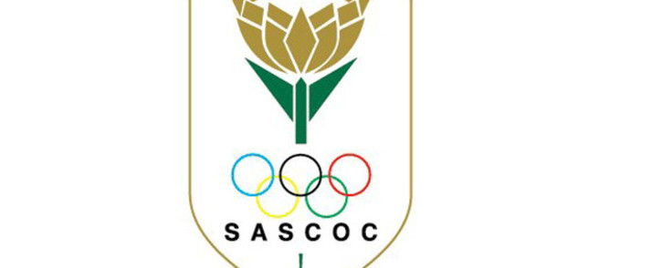 Picture: Sascoc Facebook page.