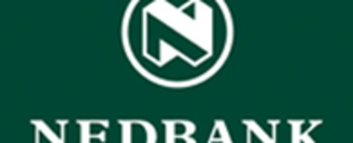 nedbank-thjpg