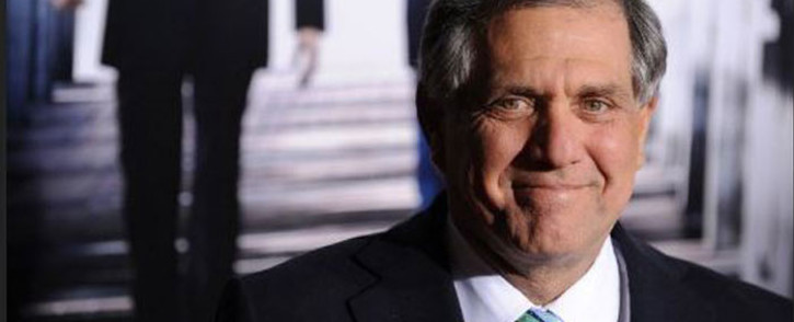 In this file photo taken on 19 January 2010, CBS President Leslie Moonves arrives for the premiere of CBS Films 'Extraordinary Measures' at Grauman's Chinese Theatre in the Hollywood section of Los Angeles. Six more women have stepped forward to accuse influential CBS chairman Leslie Moonves of sexual harassment and assault, as reports. Picture: AFP