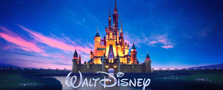 FILE: The pandemic hit Disney's parks and experiences unit hardest, with the company's resorts closed or operating at reduced capacity, and its cruise ships idle, according to executives. Picture: AFP