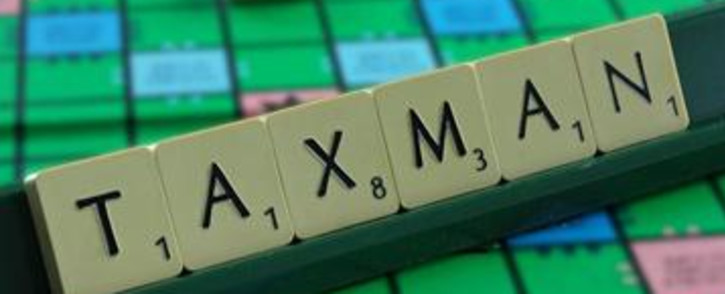 FILE: Dr Sharon Smulders of Saica said just 544,000 people pay the 52% of total personal income tax collected, less than one person in every 100 of the population. Picture: stock.xchng