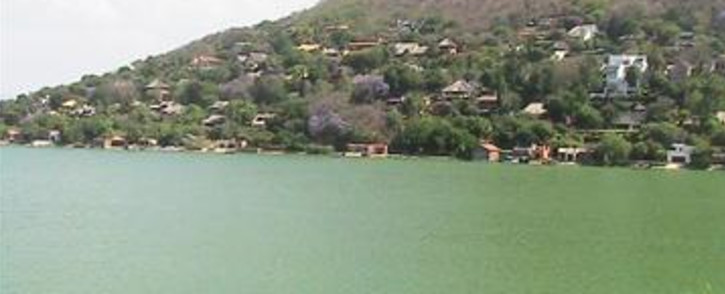 FILE: The Hartbeespoort Dam in the North West province. Picture: EWN