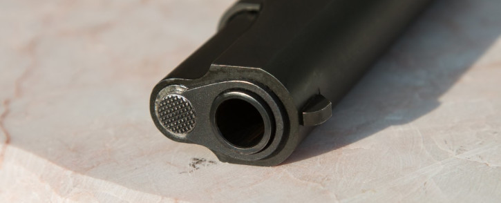 FILE: The whereabouts of the gunman who shot Maboatle in Diepsloot remain unknown. Picture: Pexels