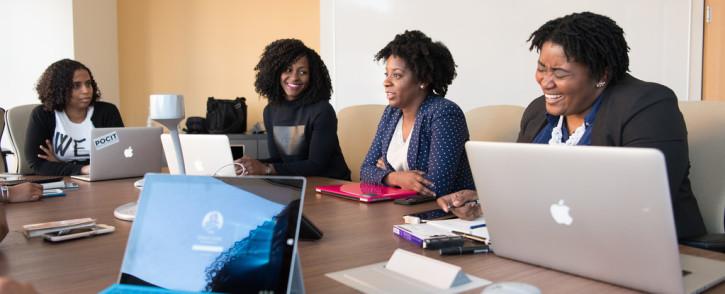 black-woman-business-techjpg