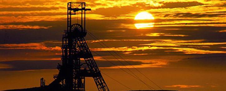 FILE: Impala Platinum Mine in Rustenburg. Picture: implats.co.za