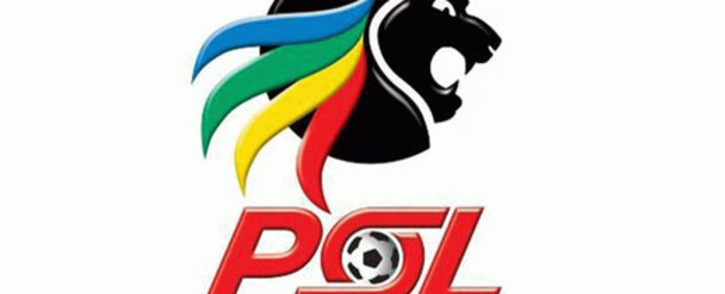 Goals were far and in between in opening weekend of the Premier Soccer League season.