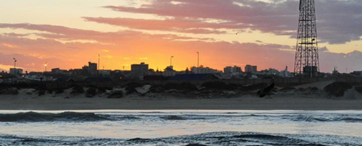 Nelson Mandela Bay Municipality. Picture: EWN.