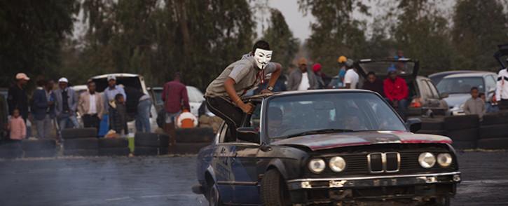 20190616-soweto-spin-festival-2jpg