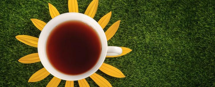 Tea. Picture: Pixabay.