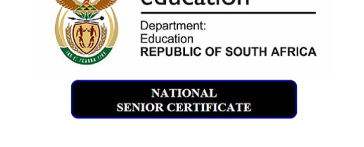 WC education dept maintains the pass rate figure is not an accurate indication of performance. Picture: Education Ministry.