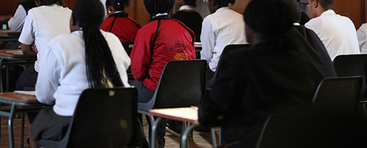 Sadag has been inundated with calls from matriculants who failed their exams.