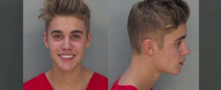 FILE: Justin Bieber. Picture: CNN.