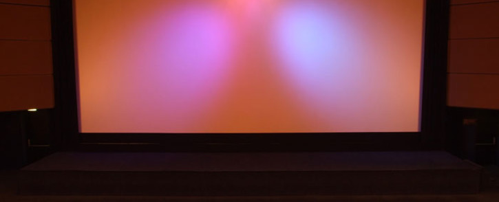 Cinema. Picture: freeimages