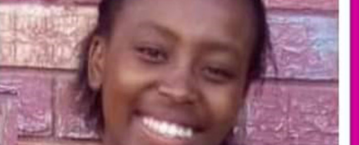 Linda Soboyce went missing on 27 April 2021. Picture: Pink Ladies