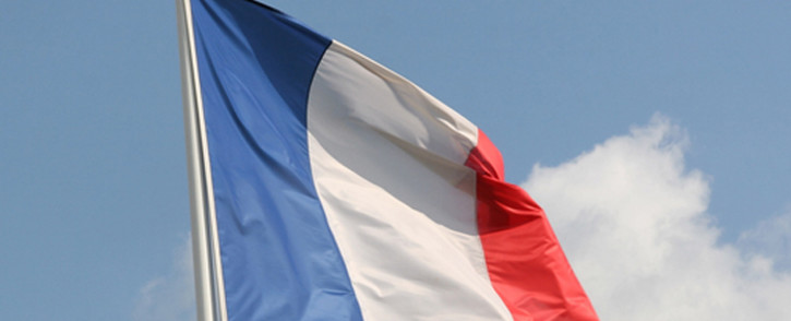 French flag. Picture: Freeimages.com