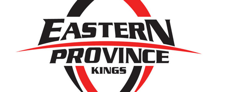 FILE: Eastern Province Kings rugby logo. Picture: Facebook.