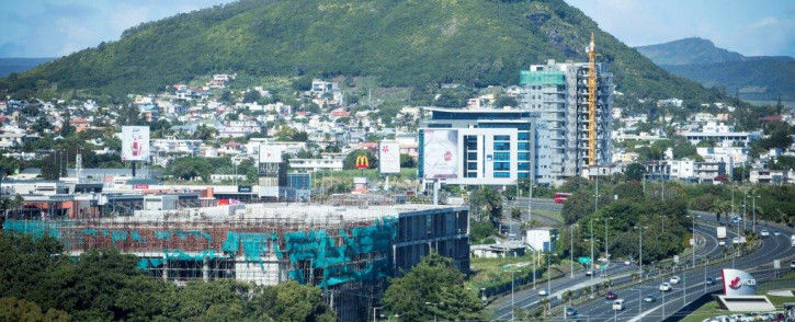 A 'one-size-fits-all' approach does not work in the African real estate sector. Picture: Primedia